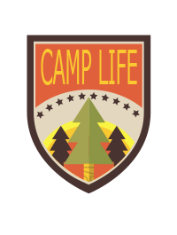 camp_life