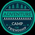 friendship-badge