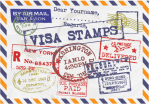 postcard-with-stamps