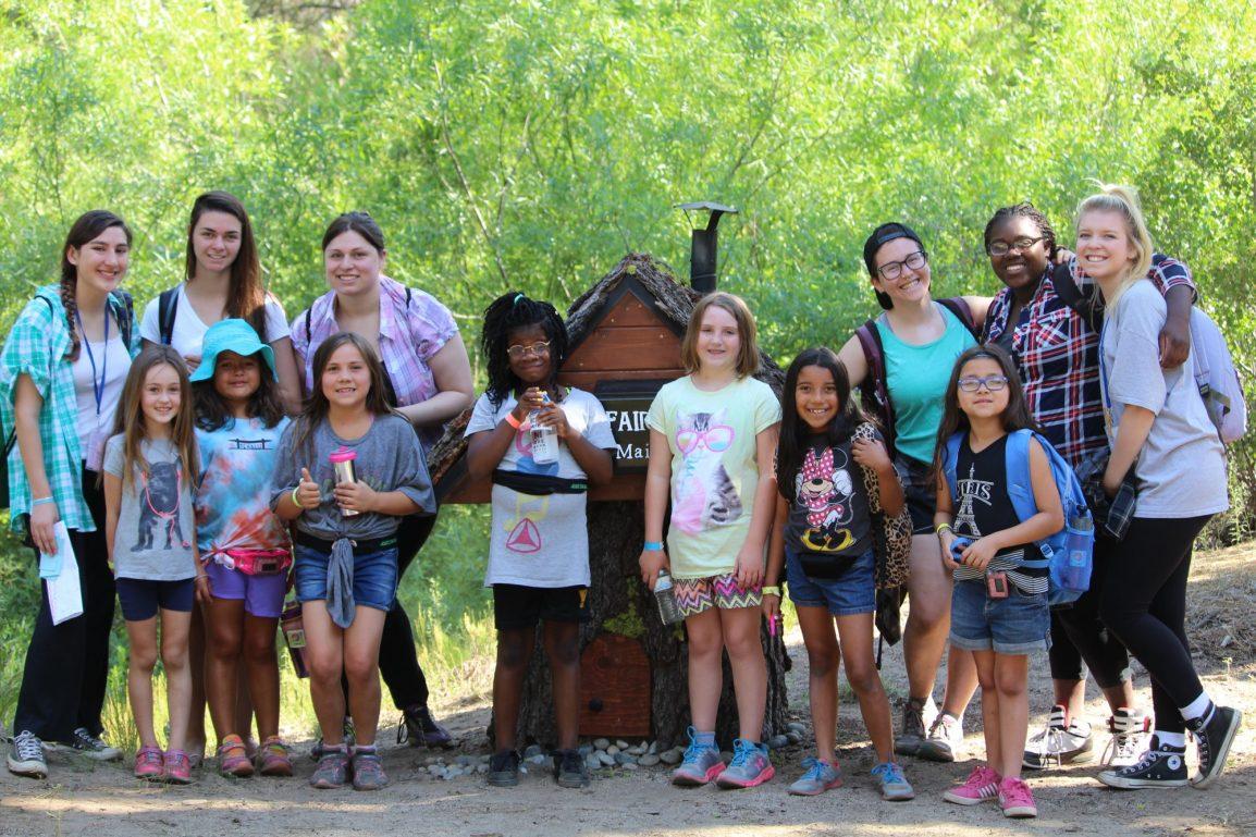 kids-camp-2016-480