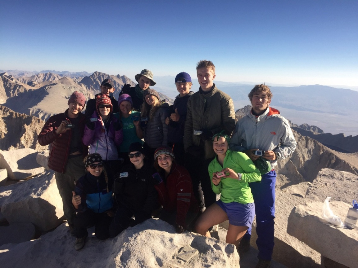 whitney-at-the-summit