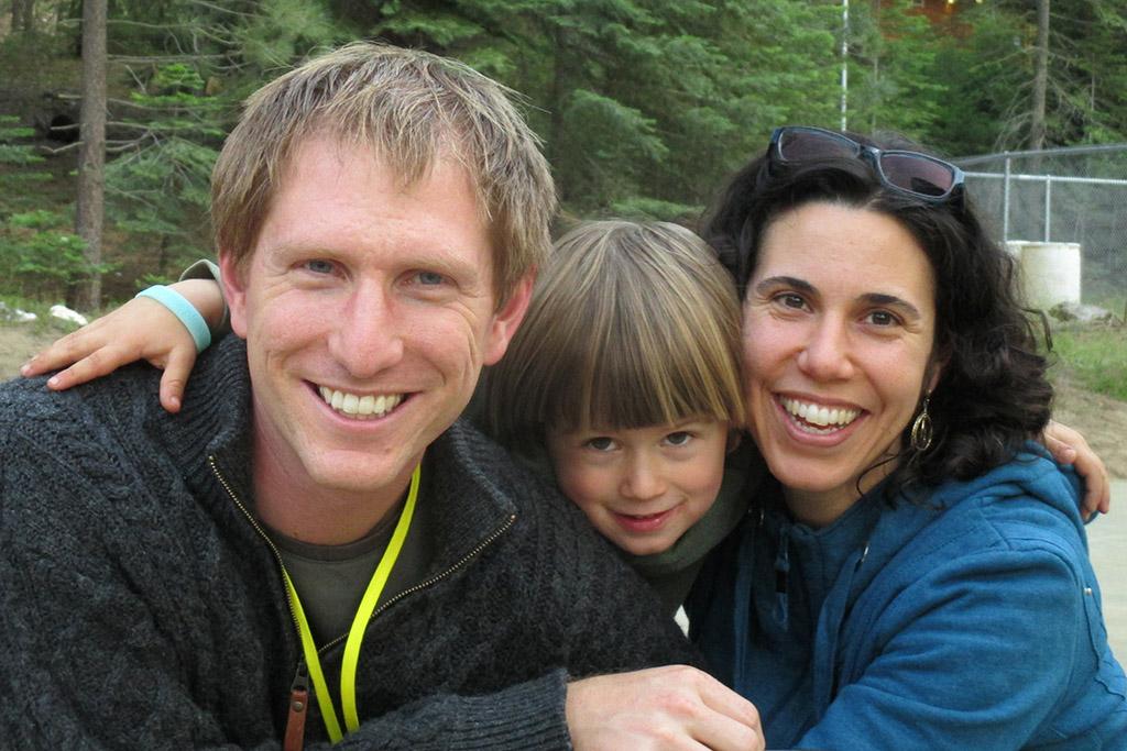 Justin, Lucas, Sarah smaller size